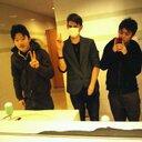 ごっし~ (@0054Akifumi) Twitter