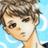 Mikiaizawa_bot
