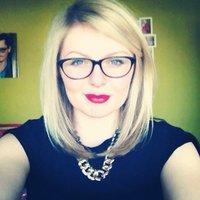 Rebecca Mackie :) | Social Profile