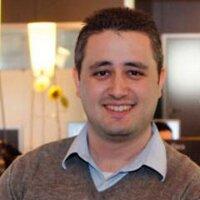 Stefano Dindo   Social Profile