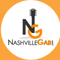 NashvilleGab Social Profile
