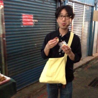 シンケ kanno | Social Profile