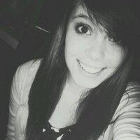 LeCole Sara | Social Profile
