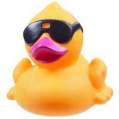 ❤️ FizzyDuck ❤️ | Social Profile