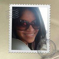 Kasatta   Social Profile