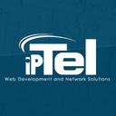 IPTel