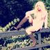 Leda Ⓥ's Twitter Profile Picture