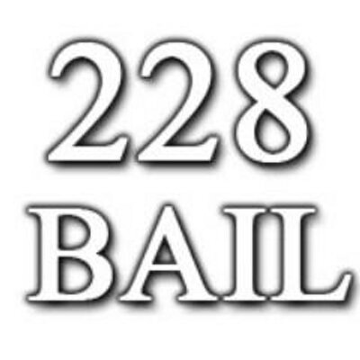 228 BAIL