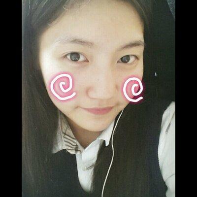이승혜 | Social Profile