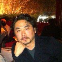 高橋信太郎/GMOアドパートナーズ | Social Profile