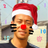 @m_e_aichi8