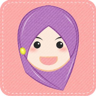 Nur Indah Pratiwi | Social Profile