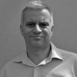 Allan Ward Social Profile