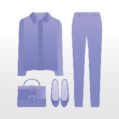 Stylebook   Social Profile