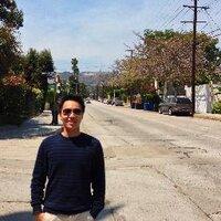 Sidwyn Koh | Social Profile