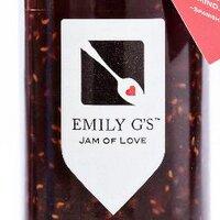 Emily G's | Social Profile