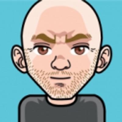 Michael Tiller | Social Profile