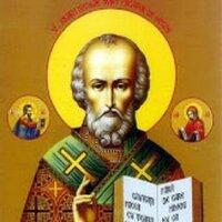 Saint Brian | Social Profile