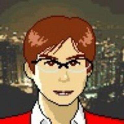 Initial(アイ) | Social Profile