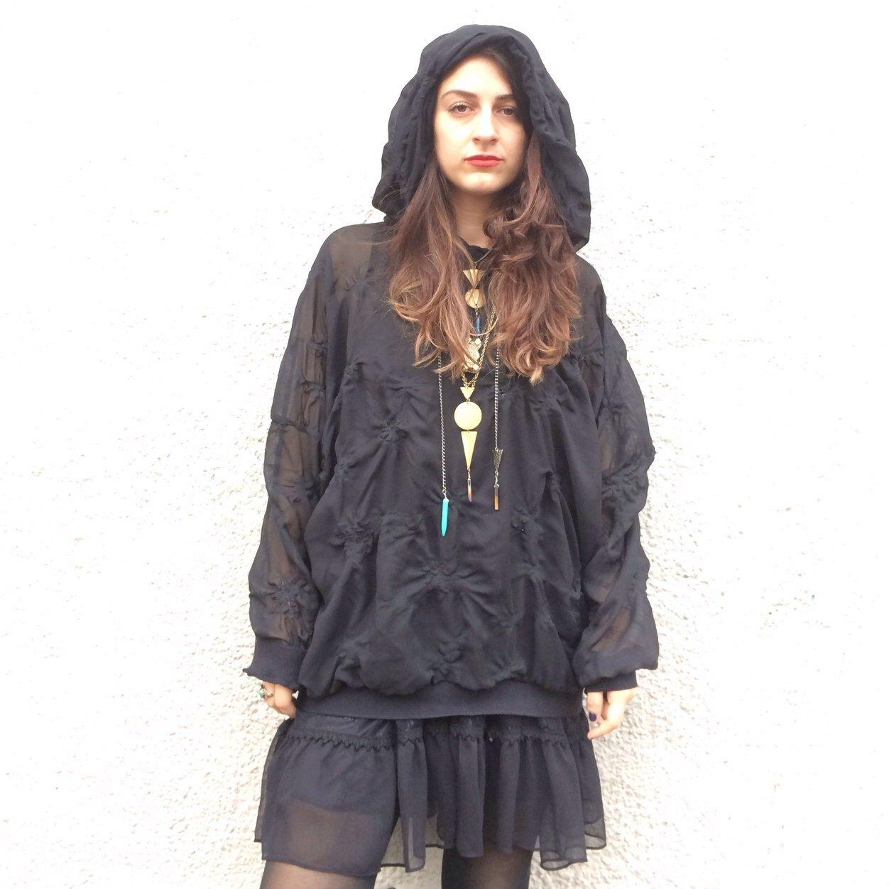 Kristina Marino Social Profile