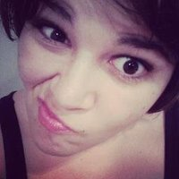 ★AYO_D_KILLIN_IT★ | Social Profile