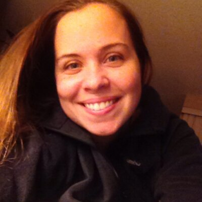 Brooke Leigh | Social Profile