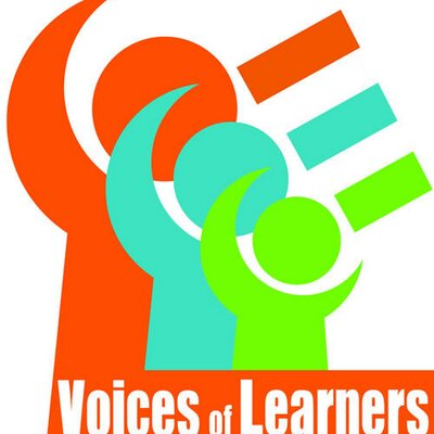 Voices of Learners