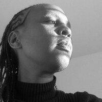 Wandia Njoya | Social Profile