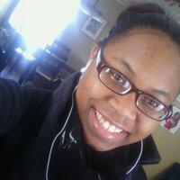 Ariel Davenport | Social Profile