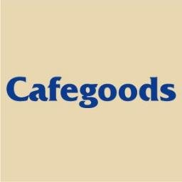 cafegoods_koba Social Profile