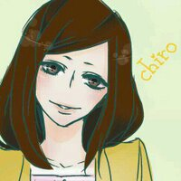 千路@竹サポラ族 | Social Profile