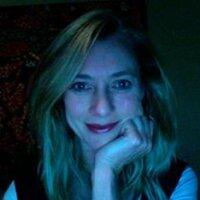 Michelle Johnston   Social Profile
