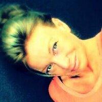 Marg Anderson | Social Profile