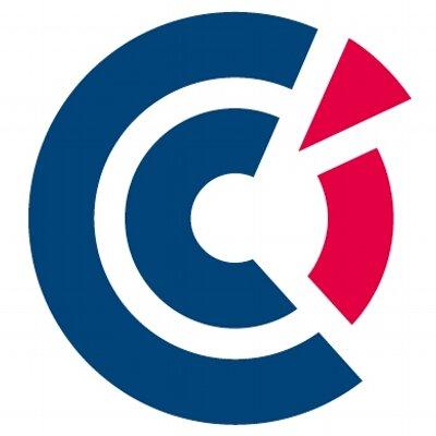 CCI St-Malo Fougères