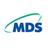 MDS Pharma Services