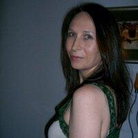 Marianne   Social Profile