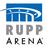 Rupp_Arena