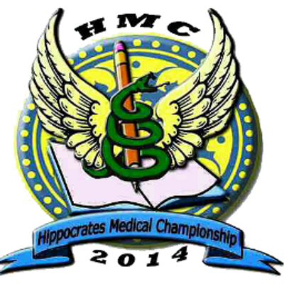 HMC FK UNUD 2014 | Social Profile