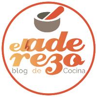 El Aderezo - Cocina | Social Profile