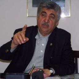 Sami Sözat  Twitter Hesabı Profil Fotoğrafı