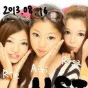 c-no (@0112_ringo) Twitter