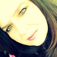 Jackie Mull   Social Profile