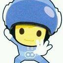 izumi  (@0119Topop) Twitter