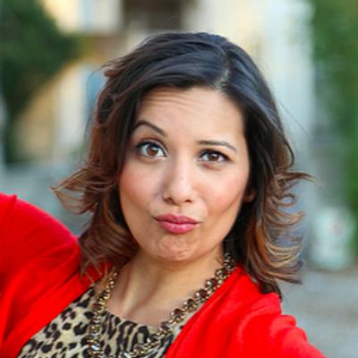 Adelle Rodriguez