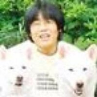 kishudog | Social Profile