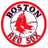 RedSoxAllRumors