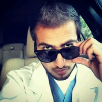 @M7md_Albishri