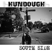 ☆$HUNDOUGH$☆ | Social Profile