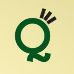 PaperCliQ Social Profile