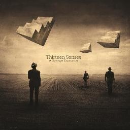 Thirteen Senses Social Profile